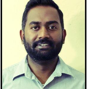 Pavan Narayanaswamy
