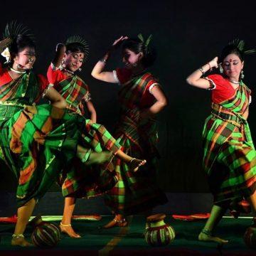 India-Fest/Utsav