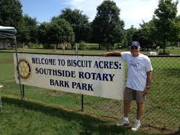 Biscuit Acres
