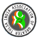 Indian Association Of Greater Tulsa (IAGT)