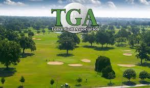Tulsa Golf