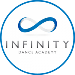 Infinity Dance Academy