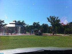 Mohawk Park