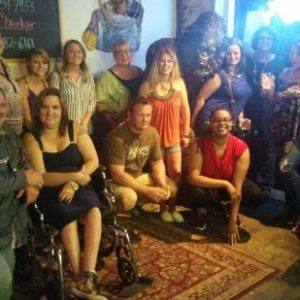 Tulsa Spirit Tours