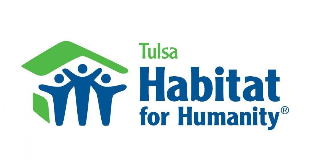 Tulsa Habitat