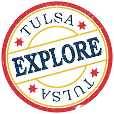 Explore Tulsa